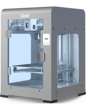 ZAXE 3D Yazıcı (ZAXE-Z1)