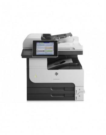 HP LaserJet Enterprise M725DN Mono Laser MFP 41ppm...