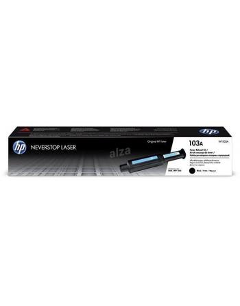 HP NO 103A Siyah Orijinal Neverstop Toner 2.500...