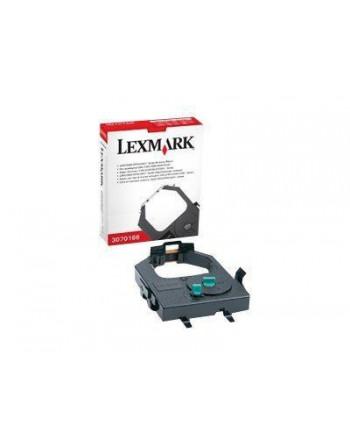 LEXMARK 238X,239X,248X,249X,258X Plus,259X Plus 4...