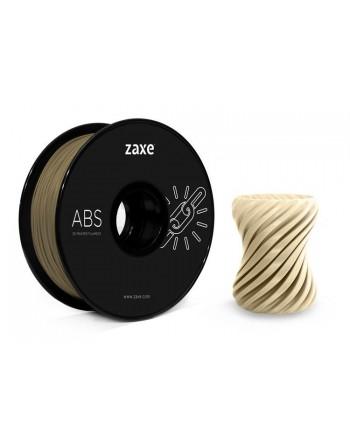 ZAXE 330M 800gr Altın Filament (ZAXE-ABS-ALTIN)