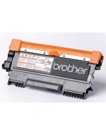 BROTHER Siyah 1200 Sayfa Lazer Toner (TN-2260)