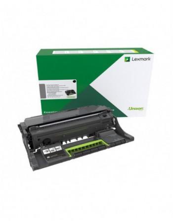 LEXMARK Lexmark 56F0Z00 Black Return Program Imaging...
