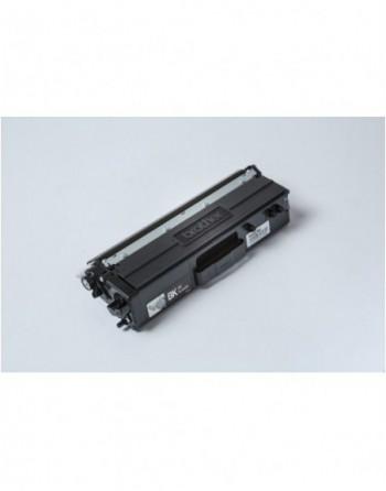BROTHER Siyah 3000 Sayfa Lazer Toner (TN461BK)