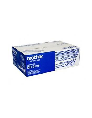 BROTHER Siyah 12000 Sayfa Drum Ünitesi (DR-2125)