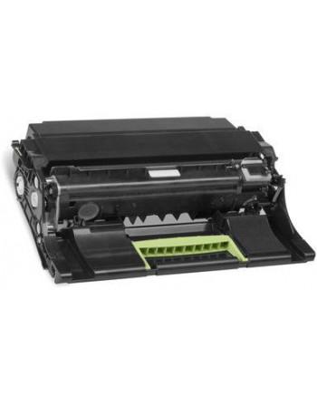 LEXMARK C510 Kırmızı 4000 Sayfa Return Toner (70C8XM0)