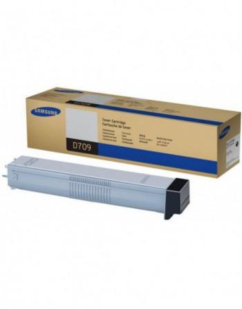 HP MLT-D709S Siyah 25000 Sayfa Toner (SS798A)