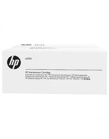 HP No 3M 891 10 Litre Açık Camgöbeği Kartuş (G0Y76A)