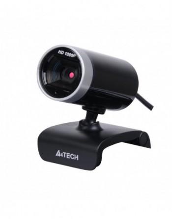 A4 TECH A4 TECH WEBCAM PK-910H 1080p FULL HD (PK-910H)