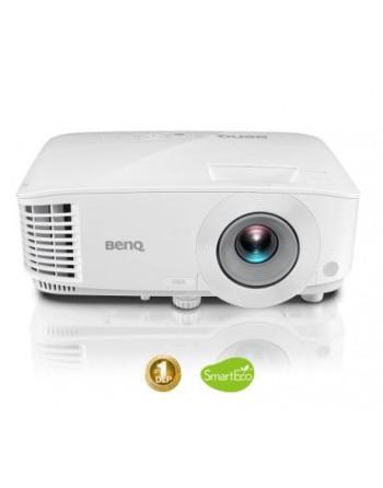 BENQ 3600 ANS 800x600 SVGA 2xHDMI VGA 20.000:1 3D...