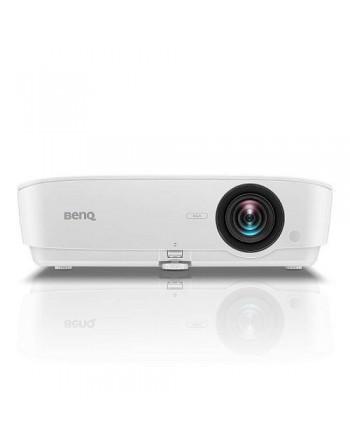 BENQ 3600 ANS 1024x768 XGA 2xHDMI VGA 15.000:1 3D...