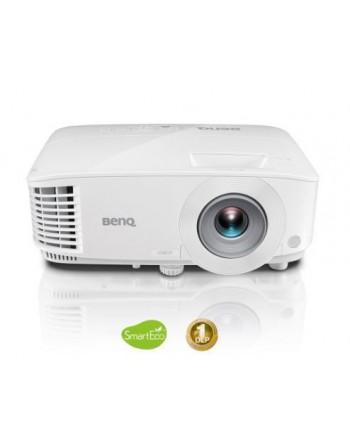 BENQ 4000 ANS 1024X768 XGA 2HDMI VGA USB 20.000:1 3D...