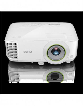 BENQ 3500 ANSI 1920X1080 FHD HDMI VGA USB DLP Wi-Fi...