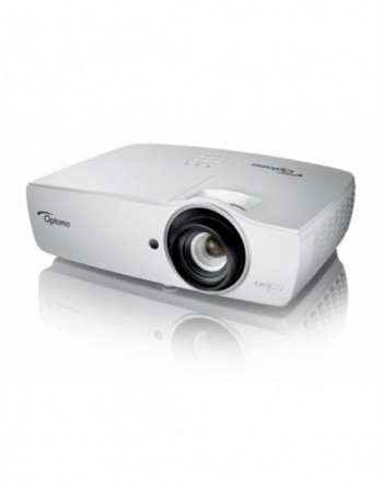 OPTOMA 5000Ans Full HD 1920x1200 HDMI DLP...