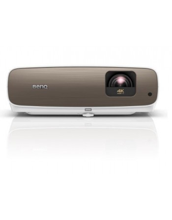 BENQ 2000 ANS 3840X2160 4K 2xHDMI USB HDR-PRO DCI-P3...