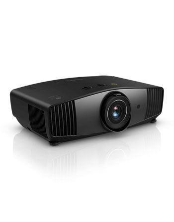 BENQ 1800 ANS 3840x2160 4K 2xHDMI 3xUSB DCI-P3...