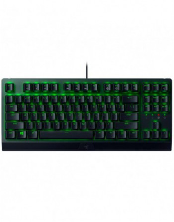 RAZER BlackWidow V3 (Yeşil Anahtar) - Türkçe...