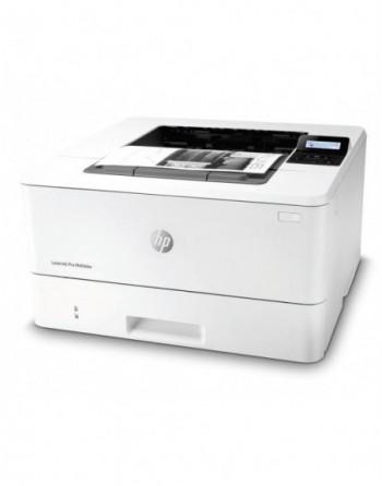 HP HP LaserJet Pro M404dn (W1A53A)