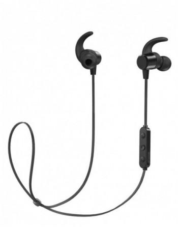 TAOTRONICS TT-BH067 Mıknatıslı Bluetooth Kulaklık...