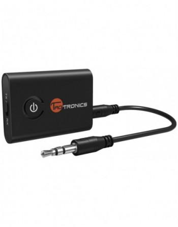 TAOTRONICS TT-BA07 Bluetooth Stereo Ses Müzik...