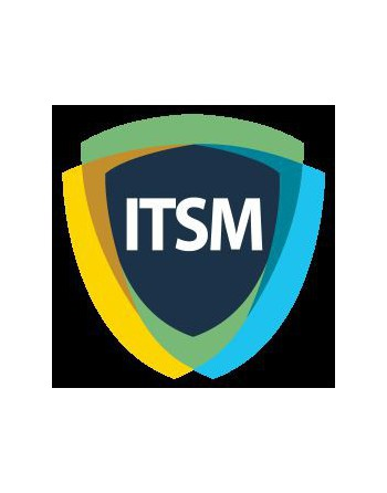 COMODO ITSM ZERO DAY SECURITY ve IT  MANAGMENT -1YIL...