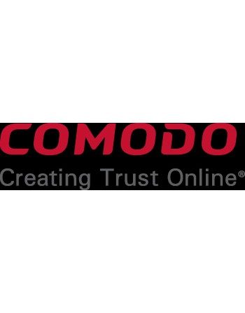 COMODO ITSM ENDPOINT SECURITY ZERO DAY-1YIL  501-999...