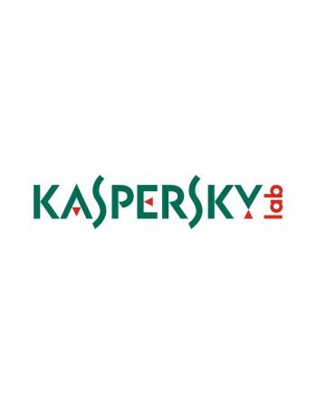 KASPERSKY Kaspersky Select 10-99 kullanıcı arası 1...