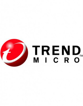 TRENDMICRO Worry-Free Business Security v9.x 1...