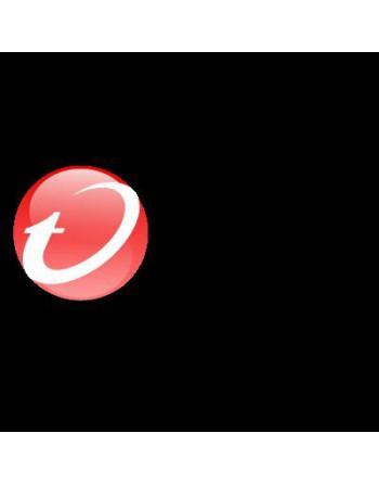TRENDMICRO Worry-Free Services Advanced...
