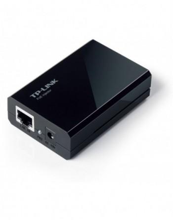 TP-LINK 1 Port 10/100/1000 LAN 1 Port 10/100 PoE...