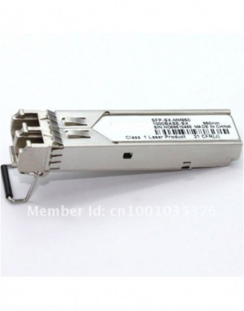 HUAWEI Opt Tran,eSFP,GE,Mmode(850nm,0.5km,LC)...