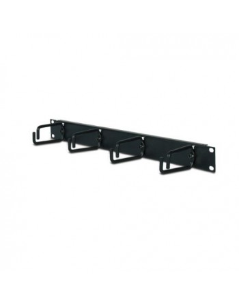 APC Horizontal Cable Organizer 1U (AR8425A)