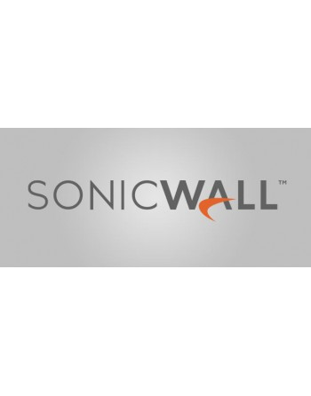 SONICWALL Sonicwall Global VPN Client Win - 1...