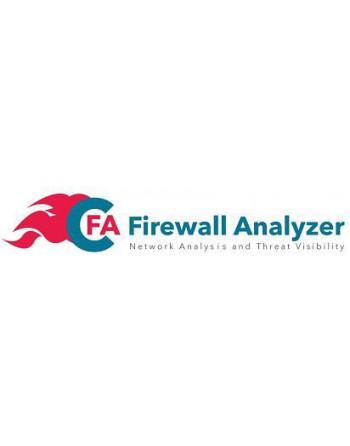 CRYPTTECH Firewall Analyzer 50 Kullanıcılı 5651...