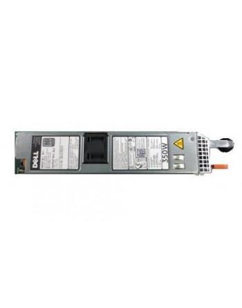 DELL Single Hot Plug Power Supply 350W, Cust Kit...