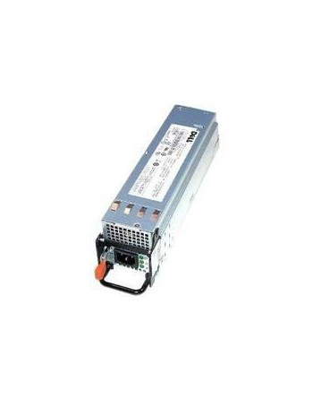 DELL Power Supply,200w,Hot Swap, with V-Lock, adds...