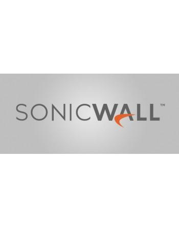 SONICWALL Sonicwall Global VPN Client Win - 5...