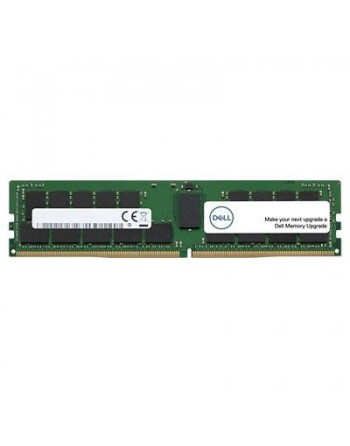 DELL Dell Memory Upgrade - 16GB - 2RX8 DDR4 RDIMM...