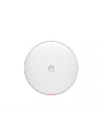 HUAWEI AirEngine5760-51(11ax indoor,2+4 dual...