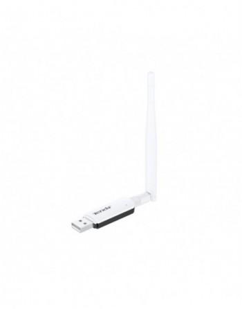 TENDA Değiştirilebilir anten/Yazılımsal AP modu (U1)