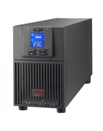 APC Easy UPS SRV 2000VA 230V (SRV2KI)