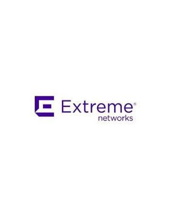 EXTREME NETWORKS IS AC-DC Power Supply 240W Output...