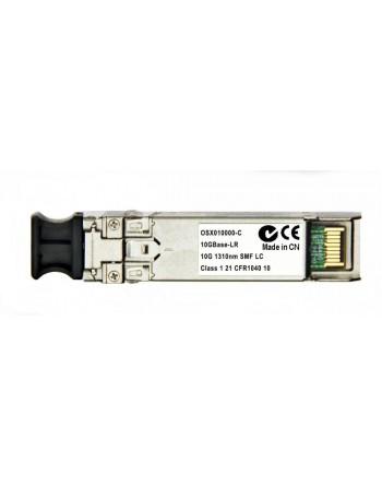 HUAWEI Optical Transceiver,SFP+,10G,Single-mode...
