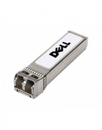 DELL Transceiver, SFP+, 10GbE, LR, 1310nm...