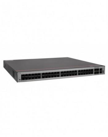HUAWEI S1730S-S48P4S-A bundle (48*10/100/1000BASE-T...