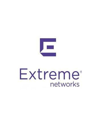 EXTREME NETWORKS 770W AC power supply, Front-to-Back...
