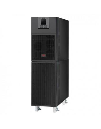 APC Easy UPS SRV 6000VA 230V (SRV6KI)