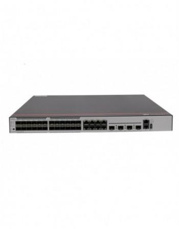 HUAWEI S5735-S32ST4X (24*GE SFP ports,...