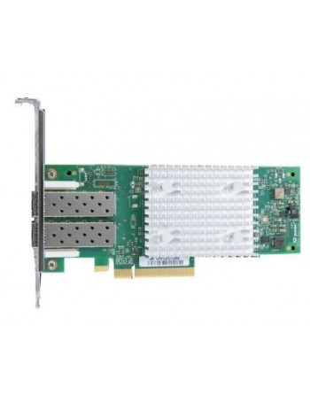 DELL Qlogic 2692 Dual Port 16Gb Fibre Channel HBA,...