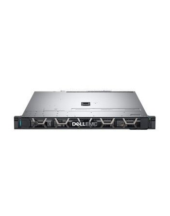 "DELL POWEREDGE R240 E-2224, 8GB, 1X1TB, 3,5""..."